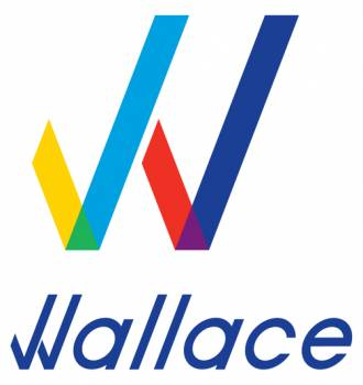 Wallace Instruments - rubber testing products